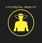 experimental products - oxide 1982-94