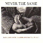 never the same - leave-taking from the british folk revival 1970-1977