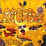 lagos all routes - juju and highlife, apala and fuji