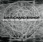 sir richard bishop - graviton polarity generator