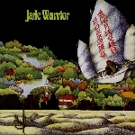 jade warrior - s/t