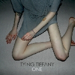 tying tiffany - one