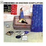v/a - embedded (an inmybed compilation)