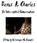 denis a. charles - véronique n. doumbé - an interrupted conversation