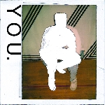 you - demonstration