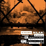 milan - versions (the 45 sessions)