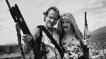 v/a - natural born killers