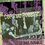 cops and robbers - s/t