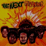 the next morning - s/t