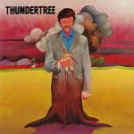 thundertree - s/t