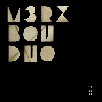 merzbow - duo
