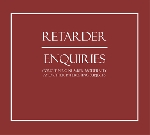 retarder (naevus) - enquiries