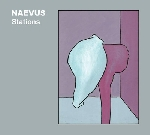 naevus - stations