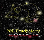 mc trachiotomy - ratsliveonnoevilstar