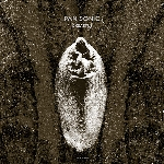 pan sonic - oksastus (ltd. 300)
