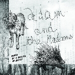 adam and the madams - death by a million splinters
