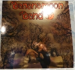 bananamoon band (daevid allen - marc blanc ...) - s/t