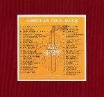 v/a (harry smith) - anthology of american folk music vol.4 (rhythmic changes)