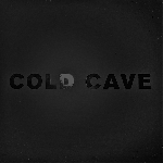 cold cave - black boots / meaningful life