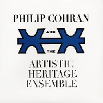 philip cohran and the artistic heritage ensemble - on the beach