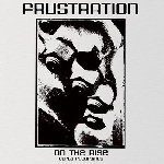 frustration - on the rise (early recordings) (rsd 2014)