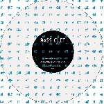bass clef - raven yr own worl ep