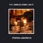 stefan jaworzyn (whitehouse - skullflower) - the annihilating light
