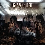 le syndicat - second empire (red vinyl ltd. 200)