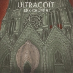ultracoït - sex church