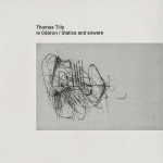 thomas tilly - le cébron / statics and sowers