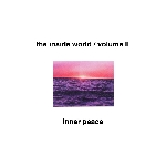 kimara - bradford - maupin - newton - the inside world (volume 2) inner peace