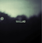waveland - cinema at a distance