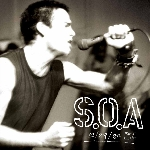 s.o.a - 12/29/80 first demo