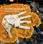 hamid drake - philippe champion - le chant des pierres