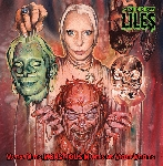andrew liles (+ isabelle magnon & quentin rollet) - wanton wives, monstrous maidens and wicked witches