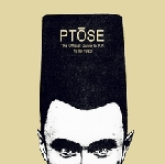 ptose - the official guide to p.p. 1979-1982