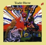 trader horne - morning way (180 gr.)