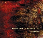 kevin drumm - jason lescalleet - the abyss