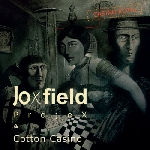 joxfield projex & cotton casino (with members of acid mothers temple) - casino royal