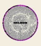 heldon (richard pinhas) - live in paris 1975 / 1976 rsd exclusive bundle
