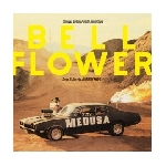 jonathan keevil - bellflower (record store day 2015 release)