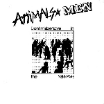 animals + men - don't misbehave in the new age