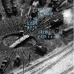 roger turner - otomo yoshihide - the last train