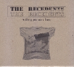 the recedents (lol coxhill - mike cooper - roger turner) - wishing you were here