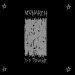monarch - die tonight
