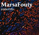 marsafouty (foussat - marty) - concerts