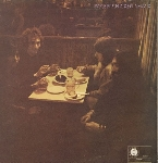 chicken shack - accept (180 gr.)