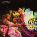 canned heat - living the blues (180 gr.)