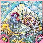 atomic rooster - made in england (180 gr.)