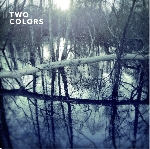 two colors - curved air